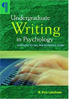 Psychology+Writing Career Choices?