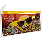 Brush Buddies Emoji Eco Travel Kit