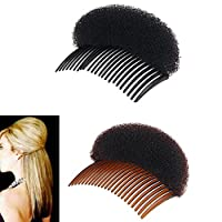 Hair Styling Tool Accessories