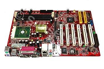 MSI MS 6712 DESCARGAR CONTROLADOR