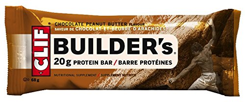 builders-bar-chocolate-peanut-butter-12-count
