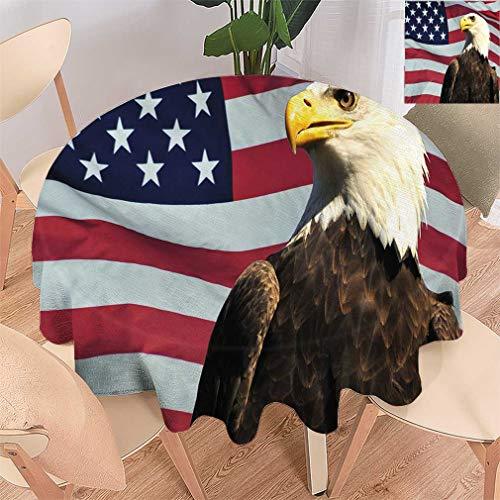 Bohodecor Eagle 70