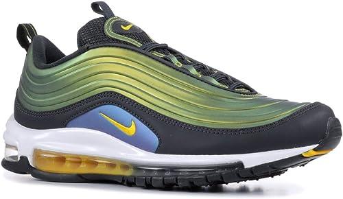 Nike Air Max 97 Lx Sneakers AV1165