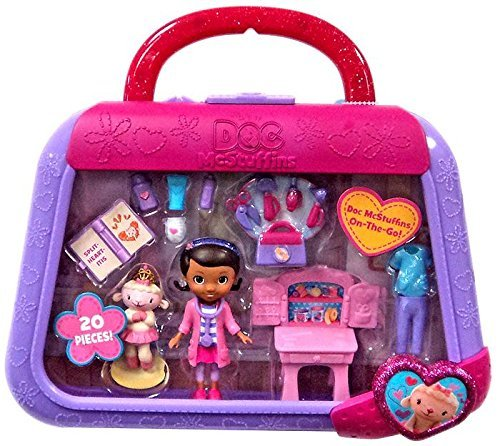Just-Play-Doc-McStuffins-On-The-Go-Lambie-Playset