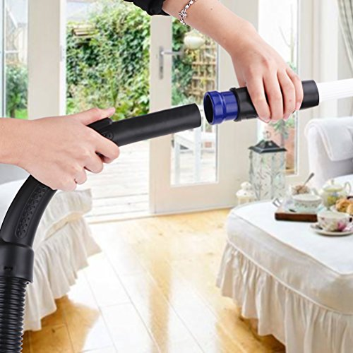 Vacuum-Cleaner-Dust-Dirt-Remover-Universal-Attachment-Interface-Tool-Small-Suction-Brush-Tubes-Flexible-Access-to-Anywhere-Strong-Suction-for-Corners-Pets-Drawers