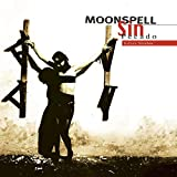 Sin / Pecado (Deluxe Version)
