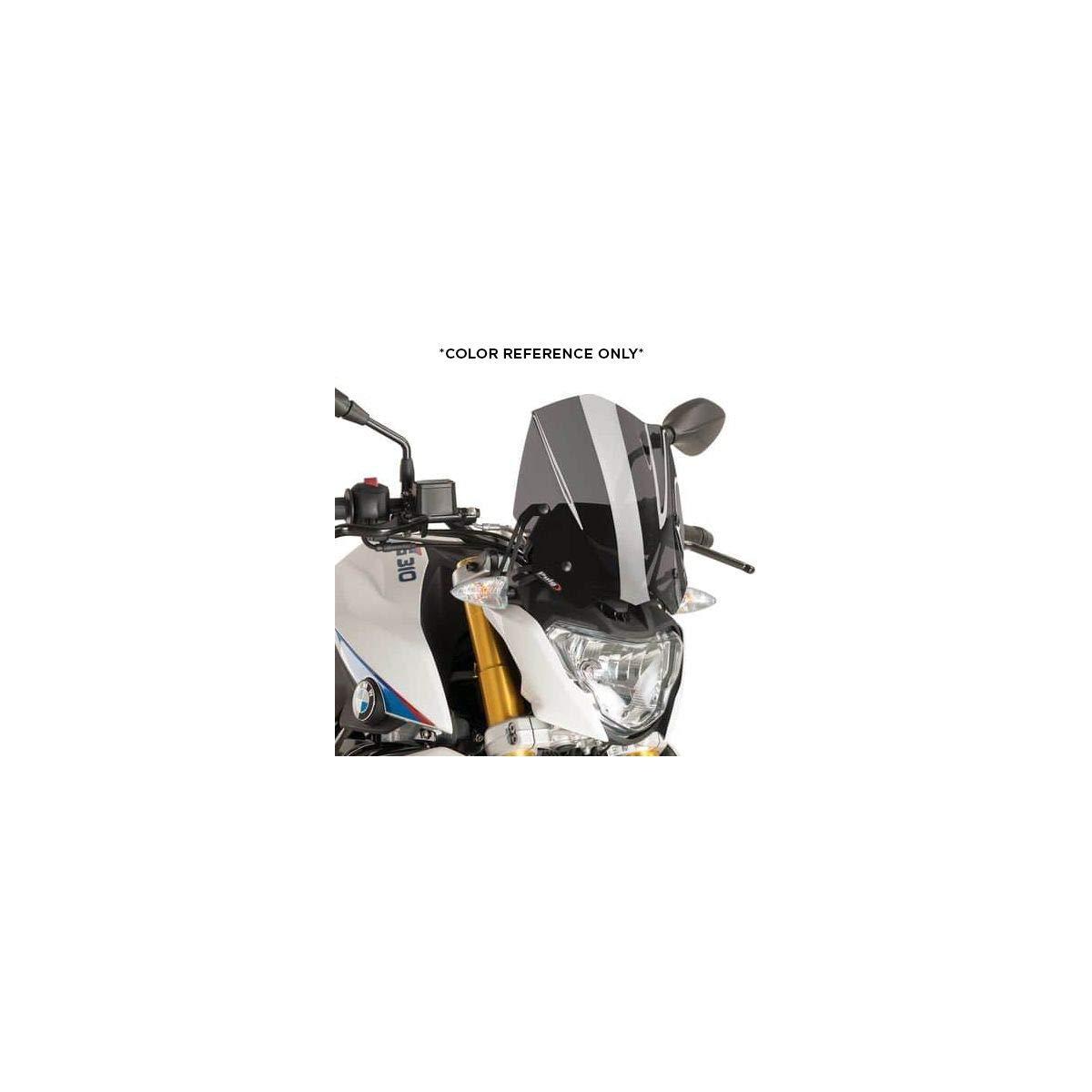 Pro Braking PBK8169-RED-BLU Front//Rear Braided Brake Line Red Hose /& Stainless Blue Banjos