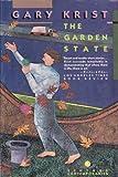 The Garden State, Gary Krist, 0679725156