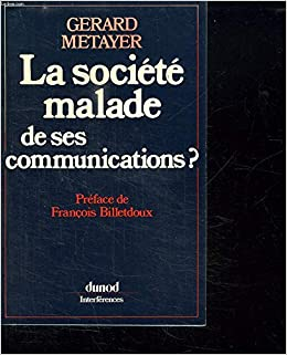 Interférences (French Edition)