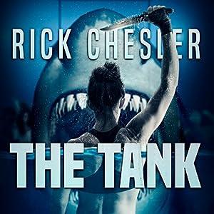 The Tank Audiobook