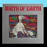 Birth Of Earth
