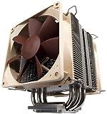Noctua NH-U9B SE2 CPU Cooler
