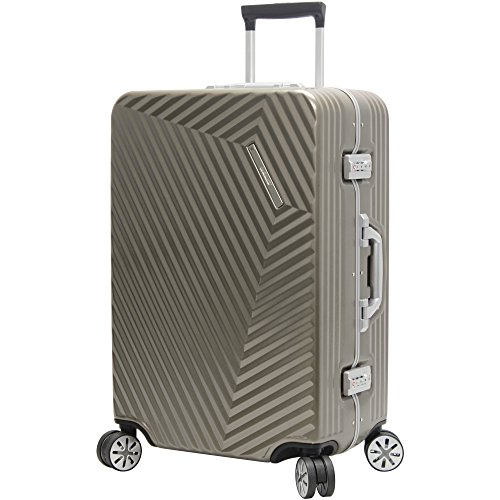 andiamo-elegante-aluminum-frame-28-large-zipperless-luggage-with-spinner-wheels-28in-gold