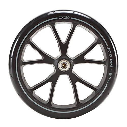 town ef scooter wheel