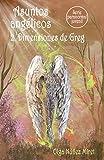 Asuntos Angélicos 2. Dimensiones de Greg: Serie paranormal juvenil. (Spanish Edition)
