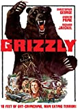 Grizzly [Import]