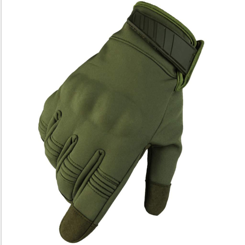 Gloves HG Outdoor Tactics Touchscreen Handschuhe Klettern Kampftraining Handschuhe