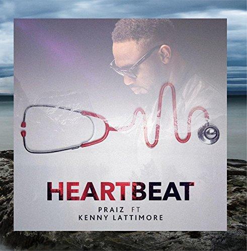 heart-beat-remix-feat-kenny-lattimore