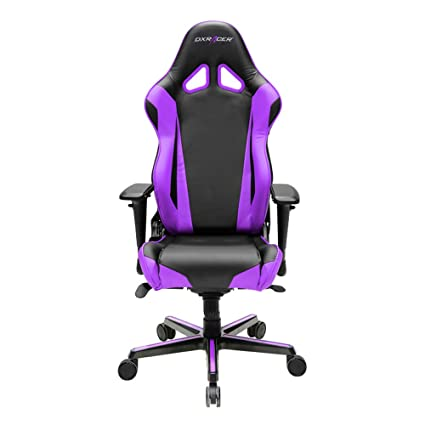 Series Computer Desk Chair Pvc Dxracer Dohrv001nv Bucket Pillows Ergonomic With Seat Gaming Office Racing Esports 0yNnOv8mw