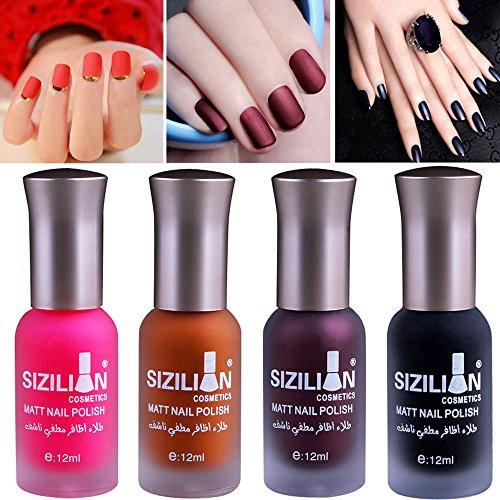 nail polish colors cheap - 4