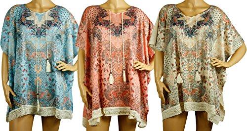 Sandales 02 Bain Et Maillots 3 Chapeaux Vêtements Plage De Pack Design Sacs Mysocks® Multi xn1BOtqRww