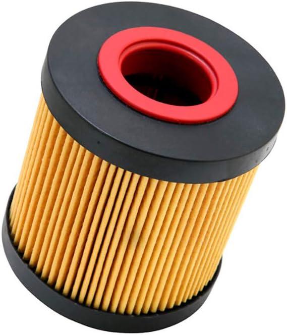 K/&N PS-7003 Voitures Filtre /à/huile