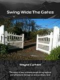 Wayne Gates Photo 5