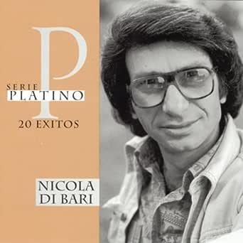 Chitarra Suona Più Piano (Guitarra Suena Mas Bajo) de Nicola Di ...
