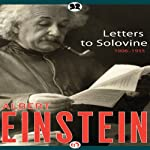 Letters to Solovine: 1906–1955 | Albert Einstein