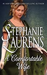 Rediscover this classic tale of Regency romance by #1 New York Times bestselling author Stephanie Laurens.Miss Antonia Mannering had made plans, and Lord Philip Ruthven played a large part in them. They had been childhood friends, but had not...