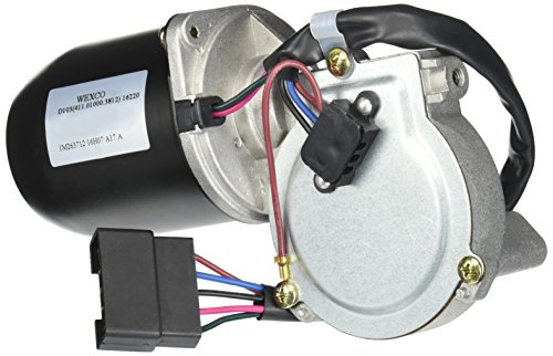Bestselling Wiper Motors