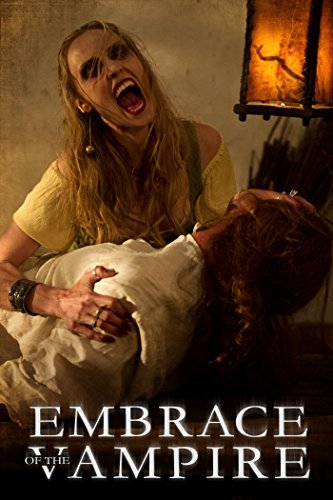 Embrace of the Vampire Film