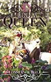 img - for Like a Queen book / textbook / text book