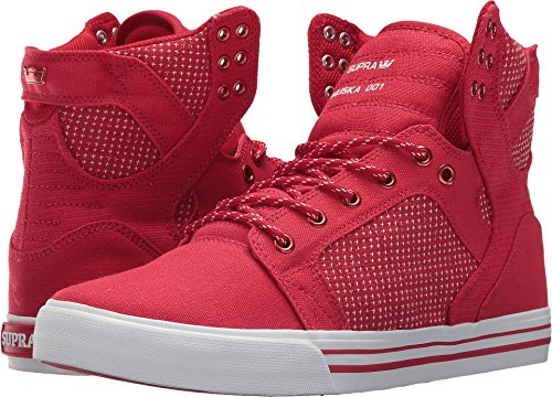 Supra Men's Skytop Trainers Formula One-white visit new online best place wholesale price cheap online discount affordable cheap sale genuine wz4OLtDPKf