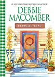 Front cover for the book Promise, Texas by Debbie Macomber