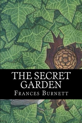 Download The Secret Garden ebook