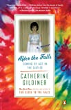 After the Falls, Catherine Gildiner, 0143119850