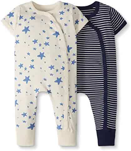 a28de2cba46cb Shopping Blues - Amazon.com - Clothing - Baby Girls - Baby ...