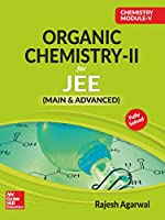 Chemistry Module V- Organic Chemistry II Front Cover