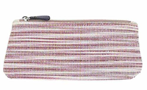 Clayre & Eef FAP0141 Geldbörse cassa della borsa ca, 23 x 3 x 10 cm