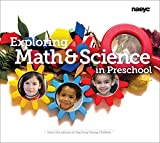 Teachers Of Preschools