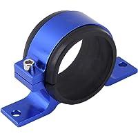 KIMISS Aleación de aluminio 60 mm Soporte