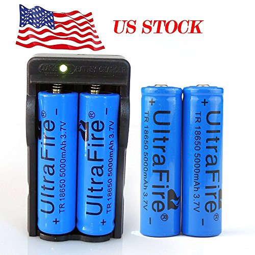 buy US Stock 4PC Bicycle Light Battery 3.7V Rechargeable Li-ion 5000mAh 18650 Battery  LED Bike Flashlight + 1 X Smart Charger ,low price US Stock 4PC Bicycle Light Battery 3.7V Rechargeable Li-ion 5000mAh 18650 Battery  LED Bike Flashlight + 1 X Smart Charger , discount US Stock 4PC Bicycle Light Battery 3.7V Rechargeable Li-ion 5000mAh 18650 Battery  LED Bike Flashlight + 1 X Smart Charger ,  US Stock 4PC Bicycle Light Battery 3.7V Rechargeable Li-ion 5000mAh 18650 Battery  LED Bike Flashlight + 1 X Smart Charger for sale, US Stock 4PC Bicycle Light Battery 3.7V Rechargeable Li-ion 5000mAh 18650 Battery  LED Bike Flashlight + 1 X Smart Charger sale,  US Stock 4PC Bicycle Light Battery 3.7V Rechargeable Li-ion 5000mAh 18650 Battery  LED Bike Flashlight + 1 X Smart Charger review, buy Bicycle Battery Rechargeable 18650 Flashlight ,low price Bicycle Battery Rechargeable 18650 Flashlight , discount Bicycle Battery Rechargeable 18650 Flashlight ,  Bicycle Battery Rechargeable 18650 Flashlight for sale, Bicycle Battery Rechargeable 18650 Flashlight sale,  Bicycle Battery Rechargeable 18650 Flashlight review