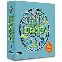 Libros de ingeniería para niños