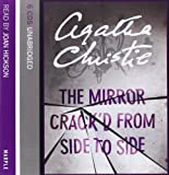 The The Mirror Crack'd from Side to Side: The Mirror Crack'd from Side to Side Complete & Unabridged