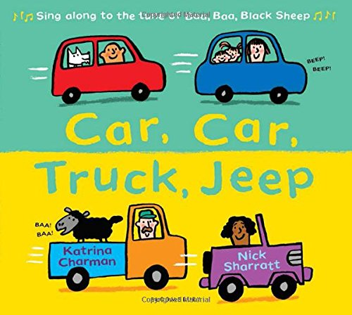 100 Best Truck Books of All Time - BookAuthority c3b8050fba