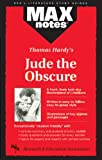 Jude the Obscure (MAXNotes Literature Guides)