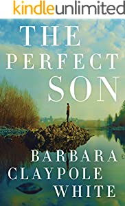 The Perfect Son