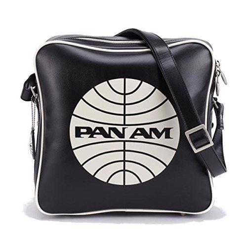 pan-am-mens-innovator-bag-3-black-medium