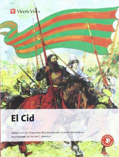 CID, EL (2011) CLAS-ADAP 4